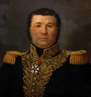 general-louis-longchamp